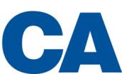 ca-initials